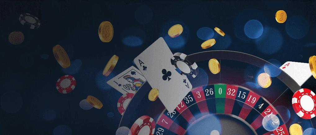 casino foter